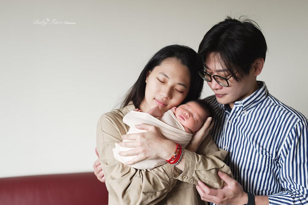 婚攝,台北,新生兒寫真,孕婦,婚攝雲憲,孕婦寫真