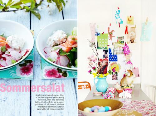 Spotlight On: BoligLiv Magazine