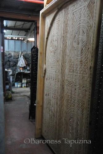 Moroccan_Doors