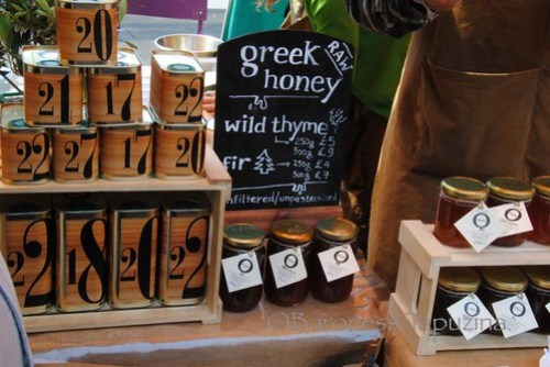Wild_Thyme_and_Fir_Honey