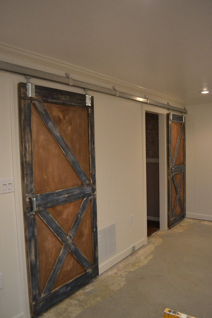fuse box wood doors why you should wish you are related to my in