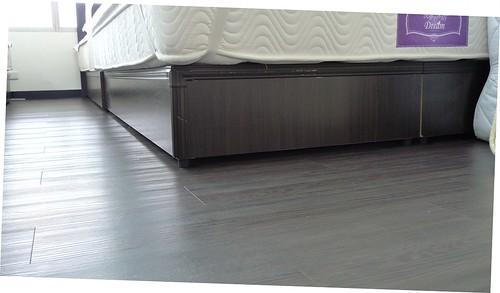 床架(床組=床底=下墊),木箱下墊