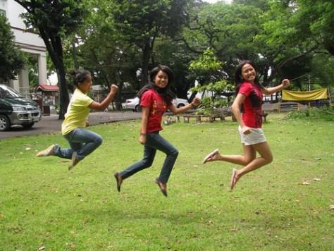 jump033