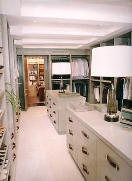 steven gambrel closet