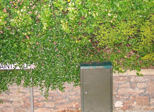 Jar No 158 extra clue 02