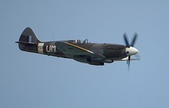 """Spitfire • <a style=""""font-size:0.8em;"""" href=""""http://www.flickr.com/photos/59278968@N07/6325801516/"""" target=""""_blank"""">View on Flickr</a>"""