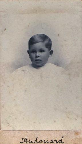 Arturo Marco Duboucet