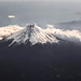"Mt. Fuji from above. • <a style=""font-size:0.8em;"" href=""http://www.flickr.com/photos/42979833@N00/6281445230/"" target=""_blank"">View on Flickr</a>"