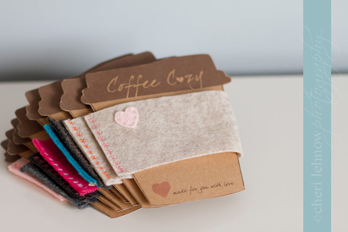 tinkerwiththis cup cozy packaging