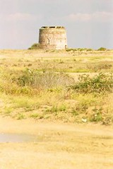 """Martello Tower • <a style=""""font-size:0.8em;"""" href=""""http://www.flickr.com/photos/59278968@N07/6325413059/"""" target=""""_blank"""">View on Flickr</a>"""