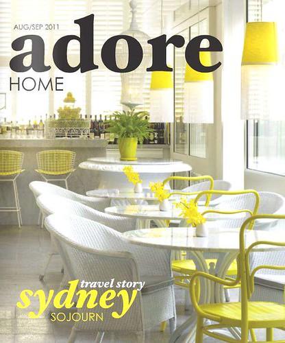 Adore-Magazine-Aug-Sept-2011-Cover-s