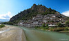 "Berat • <a style=""font-size:0.8em;"" href=""http://www.flickr.com/photos/77968807@N00/6334647368/"" target=""_blank"">View on Flickr</a>"