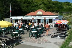 """Holywell Tearooms • <a style=""""font-size:0.8em;"""" href=""""http://www.flickr.com/photos/59278968@N07/6325924140/"""" target=""""_blank"""">View on Flickr</a>"""