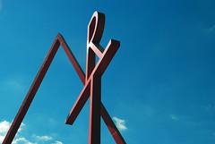 "CCAD Art sign <a style=""margin-left:10px; font-size:0.8em;"" href=""http://www.flickr.com/photos/40067676@N06/5866946009/"" target=""_blank"">@flickr</a>"