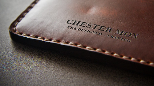 6032273615 5de8b25be9 Chester Mox card holders