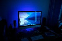 Daniel Kennett - Nerd++: Controlling Dioder RGB LED Strips ...