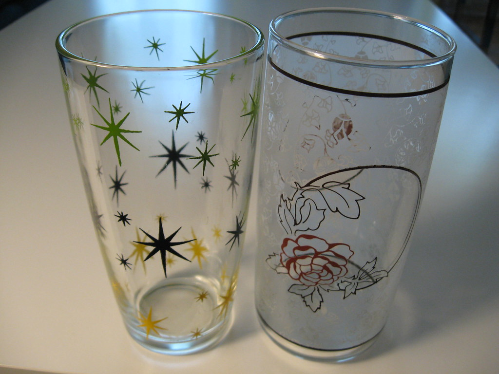 Farmhouse Drinking Glasses The World 39s Best Photos Of Green And Tumblers Flickr