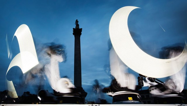 OUTRACE_BY_CLEMENS_WEISSHAAR_AND_REED_KRAM_TRAFALGARSQUARE