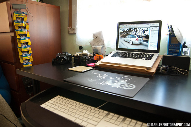 6144563371 1a1d0f9b81 z Workspace Inspiration #10