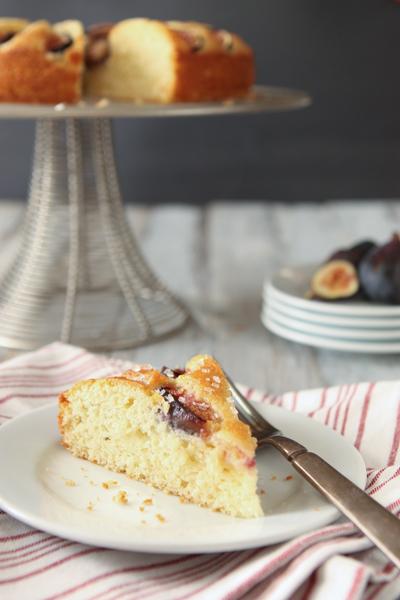 Fig-Cake-BC1