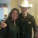 Tom and Traci Davis 2011