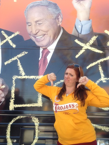 down with Corso
