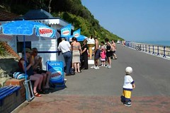 """Holywell Promenade • <a style=""""font-size:0.8em;"""" href=""""http://www.flickr.com/photos/59278968@N07/6325158539/"""" target=""""_blank"""">View on Flickr</a>"""