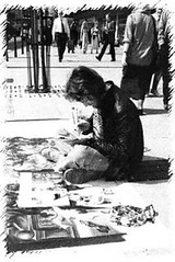 "Street Artist • <a style=""font-size:0.8em;"" href=""http://www.flickr.com/photos/59278968@N07/6325297803/"" target=""_blank"">View on Flickr</a>"