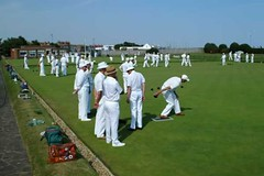 """Bowling Green • <a style=""""font-size:0.8em;"""" href=""""http://www.flickr.com/photos/59278968@N07/6326238988/"""" target=""""_blank"""">View on Flickr</a>"""