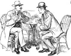 Diálogos Em Inglês