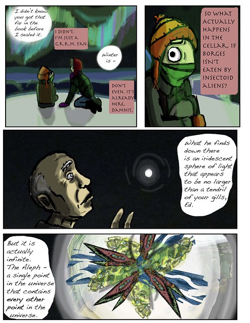 weirdanth4_Page_5