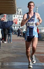 "Half Marathon • <a style=""font-size:0.8em;"" href=""http://www.flickr.com/photos/59278968@N07/6325181015/"" target=""_blank"">View on Flickr</a>"