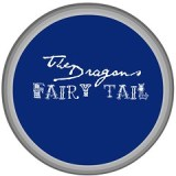 6281163985 92131faab6 m Welcome Wednesday: Kathryn from The Dragons Fairy Tail