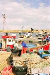 """Fishermen • <a style=""""font-size:0.8em;"""" href=""""http://www.flickr.com/photos/59278968@N07/6325415285/"""" target=""""_blank"""">View on Flickr</a>"""