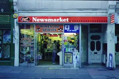 "Bernies Newsagent • <a style=""font-size:0.8em;"" href=""http://www.flickr.com/photos/59278968@N07/6325931364/"" target=""_blank"">View on Flickr</a>"