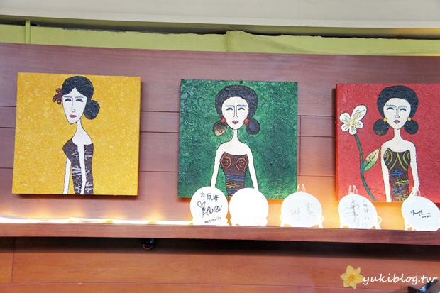 [宜蘭親子二日遊]*宜蘭市 綠海親子餐廳 ❤ 一家對小孩友善且料理好吃的餐廳‧推推推 ❤ Yukis Life by yukiblog.tw