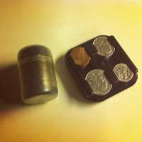 Coin holder | Page 3 | EDCForums