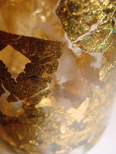 Jar No 203 close up 01