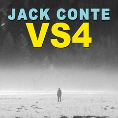 Jack Conte - VS4