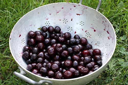 cherry-jam-1