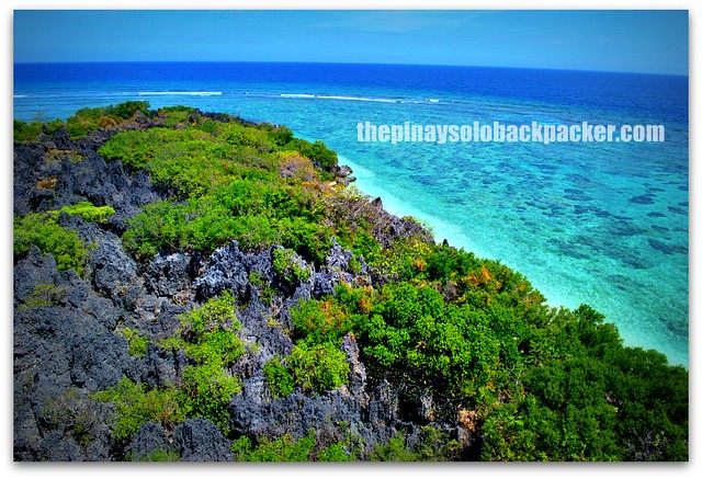 Apo Reef photo