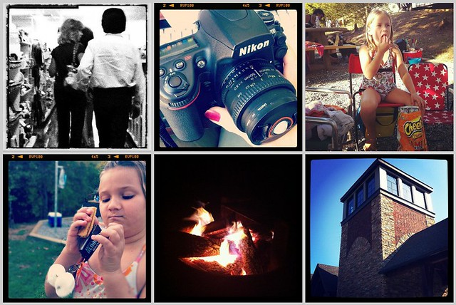 Camera Phone Friday #31