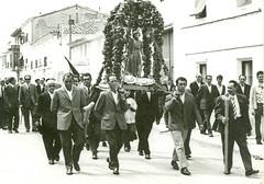 Procesion de San Juan