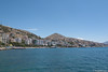 "Sarande • <a style=""font-size:0.8em;"" href=""http://www.flickr.com/photos/77968807@N00/6172687417/"" target=""_blank"">View on Flickr</a>"