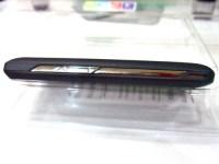 Smart Netphone 701 Review