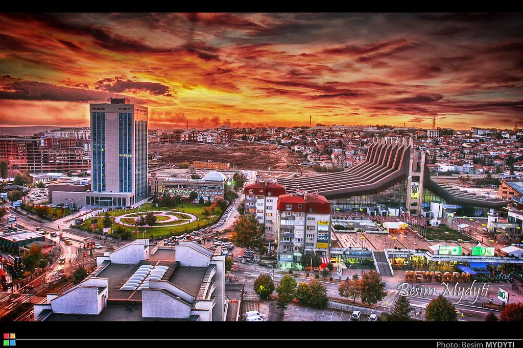 Skyscraper Wallpaper Hd Prishtina Skyscrapercity