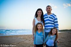Leanne's Family Shoot