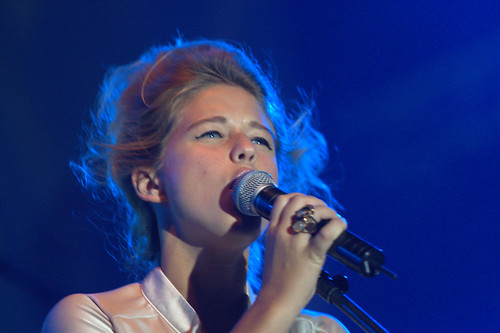 "selah-sue-sziget-2011 • <a style=""font-size:0.8em;"" href=""http://www.flickr.com/photos/118602681@N02/6141271992/"" target=""_blank"">View on Flickr</a>"