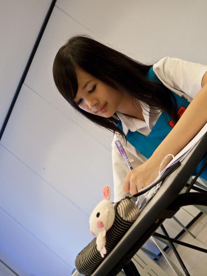 School Girls - 06