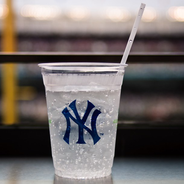 Yankee Sprite